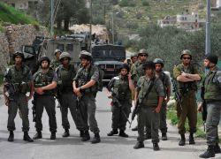 الاحتلال يشدد من إجراءاته في بلدة بيت ليد وضاحية شويكة بطولكرم