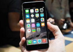 """""""آبل"""" تعدم ملايين أجهزة أيفون خلال تحديثها الجديد"""