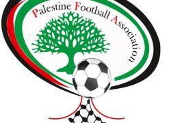 اتحاد كرة القدم يكرم أبطال الموسم الكروي 2017-2018