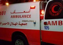 مقتل مواطن في شجار عائلي جنوب جنين