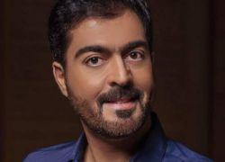 المطرب الاماراتي محمد المازم يعود إلى الغناء بعد اعتزال دام 11 سنة