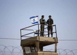جيش الاحتلال يدرس التخلي عن حماية مستوطنات الضفة الغربية