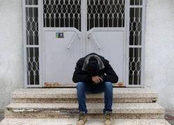 2.5 مليار دولار خسائر الاقتصاد الفلسطيني بفعل ازمة كوورونا