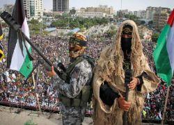 الجهاد الإسلامي: المقاومة تمتلك القوة لإسقاط صفقة القرن