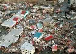 32 مفقودا وأكثر من 100 مصاب جراء زلزال جديد في اليابان