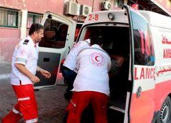 مصرع زوجين اختناقا داخل منزلهما في غزة