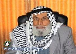 محامي الحاج علي: الحاج قد يعود للإضراب مجدداَ