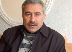 حسام خضر ودحلان شو الحكاية