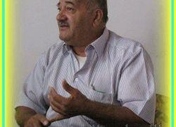 االانسان المبدع : بقلم ياسر فقهاء