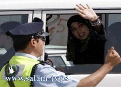 فارس: مؤشرات على حسم قضية الشلبي خلال الاسبوع المقبل