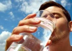 أسرار تمنع عنك العطش في شهر رمضان