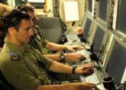 صور الفلسطينيين في خدمة الاستخبارات الإسرائيلية
