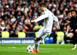ريال مدريد يقلب الطاولة على باريس ويهزمه بثلاثية