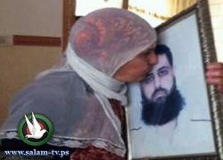 الأسير محمود عيسى يدخل عامه العشرين في سجون الاحتلال