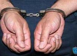 الشرطة تقبض على شخص متهم بقضية سطو على مركبة وسرقة 10 الاف شيكل في طولكرم