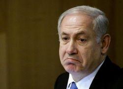 نتنياهو: نقوم ببناء جدار بين إيلات والأردن