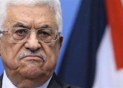 """الرئيس يهدد بإلغاء الاتفاقيات مع """"إسرائيل"""" إذا ضمت الاغوار"""