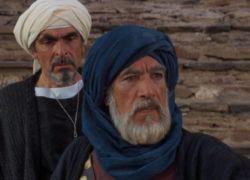 """السعودية توافق على عرض فيلم """"الرسالة """" بعد نصف قرن من المنع"""