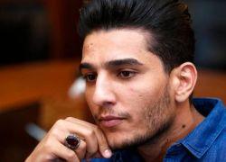 """فنانة مغربية :"""" لا اطيق محمد عساف وأشمئز عند سماع اسمه """""""