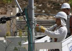 قرار بتخفيض أسعار الكهرباء في أريحا والأغوار بنسبة 12%