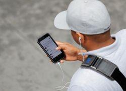 أستراليا.. السجن 10 سنوات لمن يخفي كلمة سر هاتفه عن الشرطة