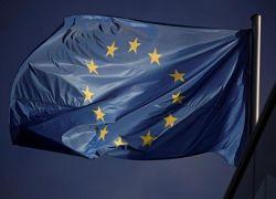 الاتحاد الأوروبي يفشل في اتخاذ موقف حازم ضد الضم