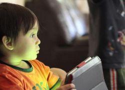 تطبيقات تحمي أطفالك من مخاطر الإنترنت