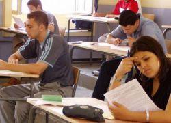 قطع الانترنت بالكامل في الجزائر لمنع الغش في امتحانات الثانوية العامة