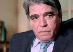 رحيل الفنان المصري محمود الجندي