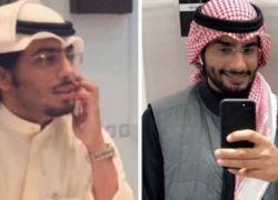 """وفاة الاعلامي الكويتي ناصر القضية الفلسطينية """"احمدى المسفر """""""