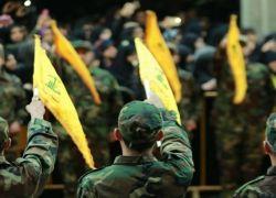 حزب الله: الفلسطينيون أداروا المعركة بدقة