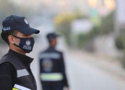 لاو وفيات- تسجيل 123 إصابة جديدة في غزة