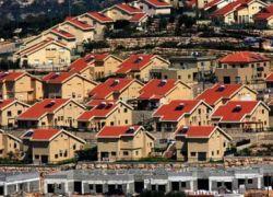 تركيا: 'صفقة القرن' شجعت إسرائيل على التمادي