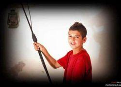 الاحتلال يفرج عن الأسير الطفل جعفر محمد عتيق من مخيم طولكرم