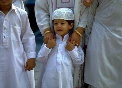 ألمانيا.. معاقبة من يجبر أطفاله على صيام رمضان !