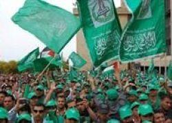 """الكتلة الإسلامية تنسحب من انتخابات جامعة """"البوليتكنك"""""""