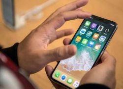هل تملك هاتف آيفون؟.. دراسة تكشف شخصيتك