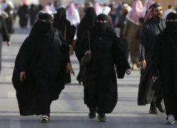 السعودية تمنح النساء 12 وظيفة جديدة كانت محظورة