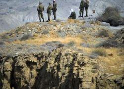 حزب الله لم يسقط الطائرة- اسرائيل تتوقع هجوم ايراني وشيك