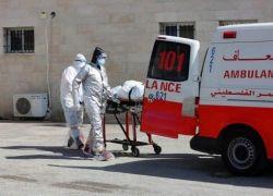 الصحة : 6 وفيات و2753 إصابة جديدة و2005 حالات تعاف خلال الـ24 ساعة الأخيرة.