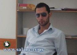 دعوة لقتل اللغة العربية ـ بقلم : شادي ابو شمعه