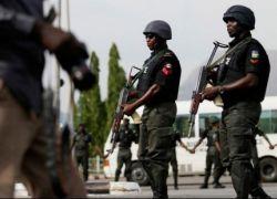 مقتل إسرائيلي خلال محاولة اختطافه في نيجيريا