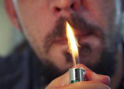 دراسة: شرب 4 فناجين قهوة في اليوم يعادل سيجارة حشيش