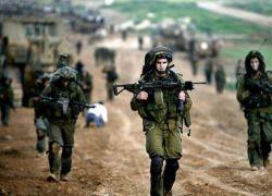 اسرائيل ستخلي مئة ألف إسرائيلي خلال الحرب القادمة