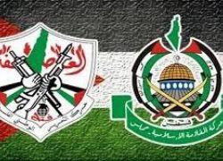 الحكومة: على حماس أن تستجيب فورا لمبادرة الرئيس