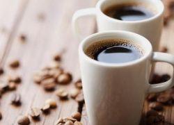 كيف تقود القهوة إلى زيادة الوزن؟