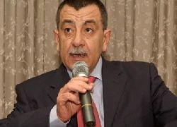 أبو علي: اعتقالات حماس على خلفية التحريض ولا ننكر حق التظاهر السلمي