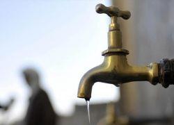 أزمة مياه خانقة في بلعا.. وحلول مقترحة بحاجة إلى تنفيذ