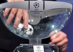 صدام ثأري بين يوفنتوس وريال مدريد في ربع نهائي الأبطال