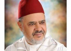 رئيس الاتحاد العالمي لعلماء المسلمين يعتذر للفلسطينيين